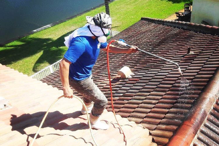 Pressure Washing Pembroke Pines Fl