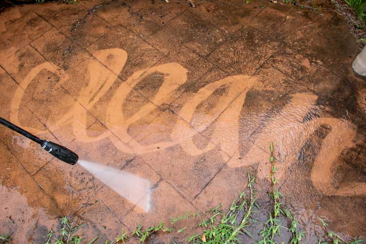 Maximize Your Home Profit With Power Washing